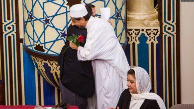 Photo of Warga Muslim dan Yahudi AS Buka Puasa Virtual  Bersama