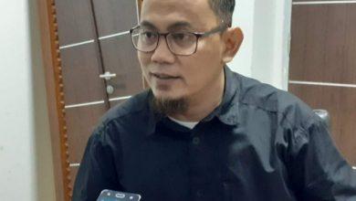 Photo of DPRD Medan : Wali Kota Sudah Pertimbangkan Konsekuensi yang Muncul Dari Pelantikan 77 Pejabat