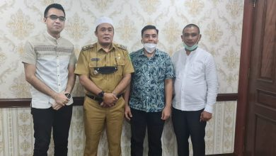 Photo of DPRD Medan Apresiasi Pencairan Bantuan Guru Honor Dipercepat