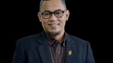 Photo of DPRD Medan Minta Polisi Tindak Tegas Pelaku Investasi Bodong