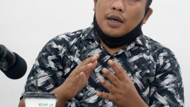 Photo of Timsel Belum Diketahui, Tahapan Seleksi Calon Komisioner KI Sudah Diumumkan