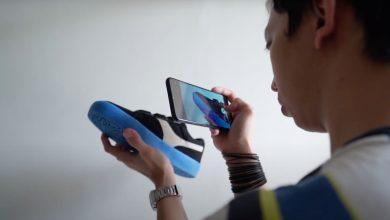 Photo of Bikin Konten ala Wasa Wirman Modal Smartphone Sejutaan? Bisa Banget!