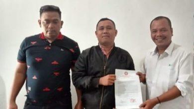 Photo of Banyak Pekerja Belum Terdaftar, DPC Pospera Kabupaten Karo Surati BPJS Ketenagakerjaan