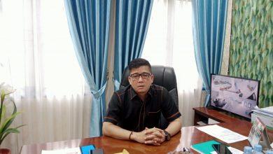 Photo of Hore, Gaji Guru TKS di Madina Segera Dibayarkan