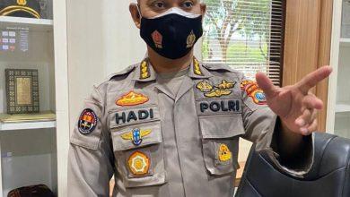 Photo of Polda Sumut Pulangkan Camat, Kades dan Sekdes