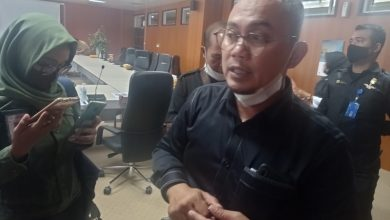 Photo of DPRD Medan Minta Pemko Maksimalkan Penggunaan Dana Kelurahan