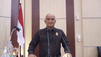 Photo of Robi Barus SE: Wali Kota Medan Jangan Hanya Fokus Satu Objek Pajak untuk Tingkatkan PAD