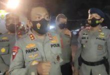 Photo of Pelaku Penembakan Wartawan Ditangkap