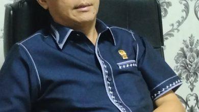 Photo of Di Usia 431, Kota Medan Harus Ada Perubahan Signifikan