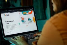 Photo of Program Tinc Batch 5 Telkomsel Luluskan 5 Startup
