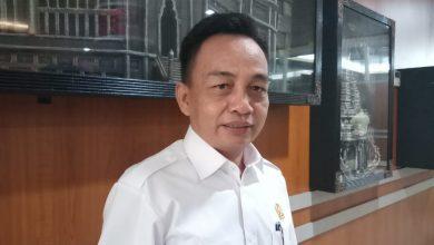 Photo of DPRD Medan Minta Dinas LH Tegas Setop Operasional PT API