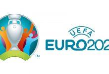 Photo of Ini Tim Tim yang Lolos ke Babak 16 Besar Euro 2020