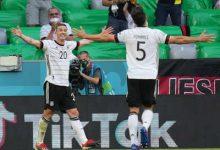 Photo of Jerman Tampil Luar Biasa, Hancurkan Portugal 4-2
