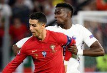 Photo of Imbang Lawan Prancis, Portugal Melaju ke Babak 16