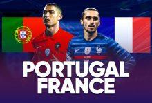 Photo of Portugal DIprediksi Kesulitan Mengalahkan Prancis