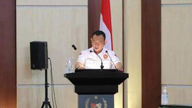 Photo of Fraksi Gerindra: RPJMD Kota Medan 2021-2026 Terealisasi dengan Maksimalkan OPD