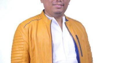 Photo of Ketua Fraksi Golkar: BPK Diminta Audit Investigatif Proyek PLTMH di Madina