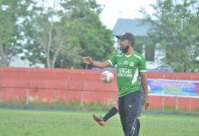 Photo of Tim SFA Sergai Raih Runner Up FJL