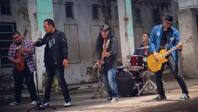Photo of Mahameru Tuntaskan Syuting Video Klip Terbaru