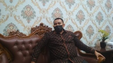 Photo of Kanwil Kemenag Sumut Nonaktifkan Kepala MAN 1 Sergai