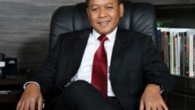 Photo of Layak Masuk Zona Integritas WBK dan WBBM 2021, Rektor: Momentum untuk Benahi Birokrasi USU