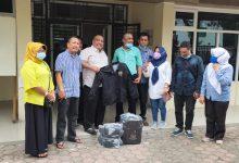 Photo of Konferensi PWI Sumut Diundur 28-29 Agustus 2021