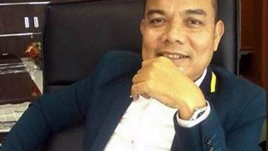 Photo of Petugas Harus Pahami SE PPKM Darurat Wali Kota Medan