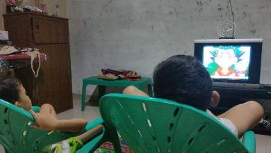 Photo of Catat ! Ini Jadwal Lengkap Semua TV Analog akan Dimatikan, Kota Medan 17 Agustus 2022