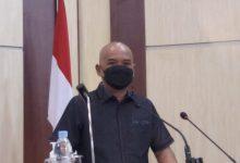 Photo of Roby Barus: PKL di Medan Dapat Ditata Guna Menunjang Pertumbuhan Ekonomi Masyarakat