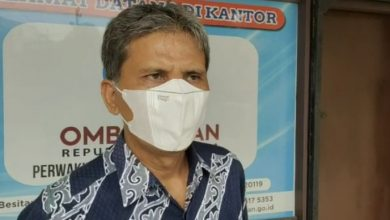 Photo of Ombudsman Minta Dinas PKP2R Medan Segera Bayarkan Ganti Rugi Lahan RTH Asoka