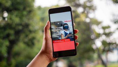 Photo of Telkomsel Ajak Masyarakat Lakukan #YangKitaBisa Saling Bantu Hadapi Pandemi Covid-19