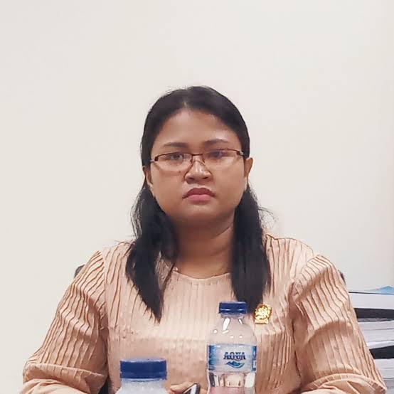 Anggota DPRD Medan Desak Polisi Tangani Kerusuhan di Belawan