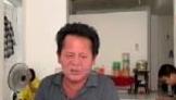 Photo of Juru Parkir Korban Penembakan Perampok Toko Emas Pasar Simpang Limun Tagih Janji Pengusaha
