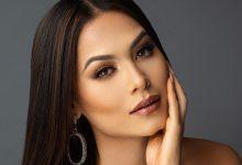 Photo of Andrea Meza Jadi Miss Universe Tersingkat Gegara ini