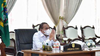 Photo of Gubsu: Buku 'Bocah Kebon dari Deli' Memuat Banyak Nilai