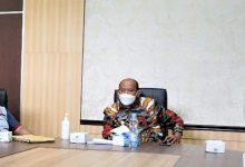 Photo of Pertina Langkat Juara 2 Umum se Sumatera Utara