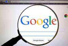 Photo of Google Didenda Korsel Rp 2,56 T Gara-gara Ini