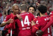 Photo of Liverpool Menangi Duel Elit Lawan AC Milan